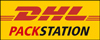 DHL_Packstation_100x40